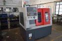 CNC SPM Machines