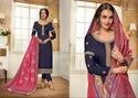 Hurma Fancy Salwar Suit
