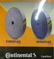 Continental Flat Transmission Belts