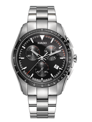 HyperChrome Chronograph Watch