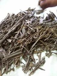 Agarwood Chips Jura