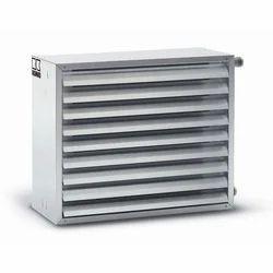 Magma Air Heater, 240-380 V