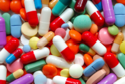 De Addiction Patient Medicine / Daru Mukti Dava