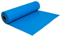 Antistatic 3 Layer Mat Flooring