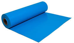 Antistatic 3 Layer Vinyl Mat Flooring