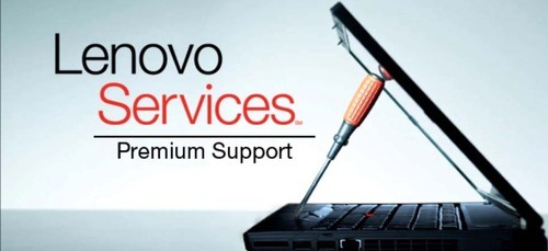 Products Services Service Provider From Chennai