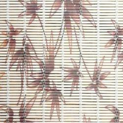 Wooden Fancy Printed Blind, Thickness: 1 - 5 mm