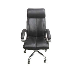 Portable High Back Executive Chairs