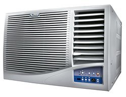 Home Appliances AC Repair