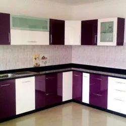 Laminate Cabinet At Best Price In India