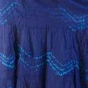 Ethnic Jaipuri Pretty Long Skirt 287