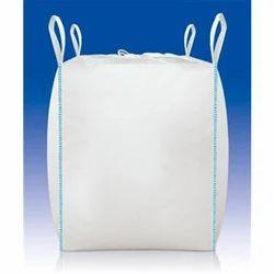 1.0 Ton PP Woven Bulk Bag for Cement