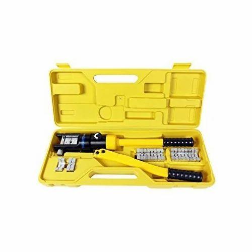 YQK300 Hydraulic Crimping Tool, YQK-300