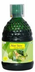 Noni Juice With Garcinea Combogia