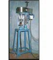 Roller Type Ropp Sealing Machine