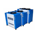 Bio Gas Dehumidifiers