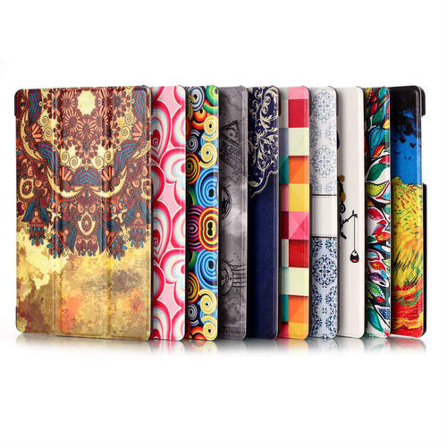 Nye Customize Printed Ipad/ Tablet Covers at Rs 100 /piece OY-49