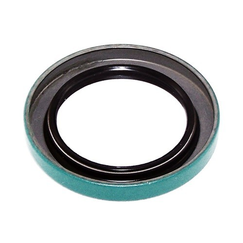 Rubber And Nitrile Oil Seals