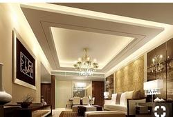 Complete Interior Solution, For Home,Office