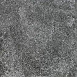 Anthracite Stone