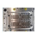 Air Filter 4 Cavity Mould