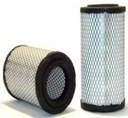BEML Filter Kit