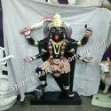 Kali Statues
