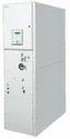 Siemens Gas-Insulated Switchgear 8DA10 (Single-Busbar)
