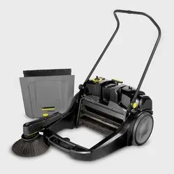 Karcher KM 70 20 C 2SB Vaccum Sweepers