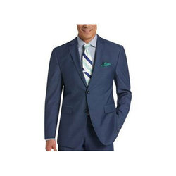 c303857d432 Mens Suits - Gents Suits Latest Price