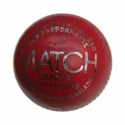 32b0fd26d81 Cricket Ball - Wholesaler   Wholesale Dealers in India