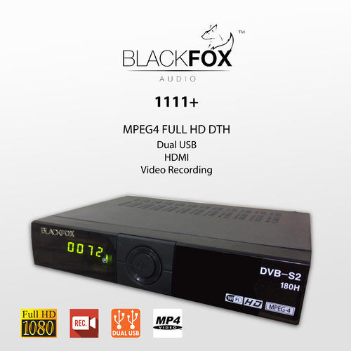 Mpeg4 HD Set Top Box With Video Recording Free To Air  sc 1 st  IndiaMART & Mpeg4 Hd Set Top Box With Video Recording Free To Air - V K ... Aboutintivar.Com