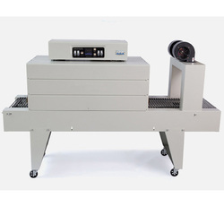 Thermal Shrink Packaging Machines
