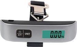 Weighing Scale Luggage ZT