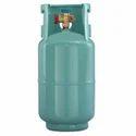 R 410A Refrigerant Gas