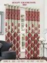 Rani R.M York Home Decorative Curtain Panel