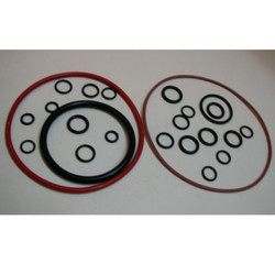 Tractor O Rings