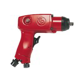 CP785H 1/2 Impact Wrench