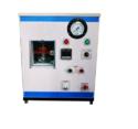 Automatic Hydraulic Press For FTIR