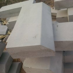 Flush KERB Stone