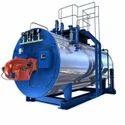 Low Pressure Boiler Chemical