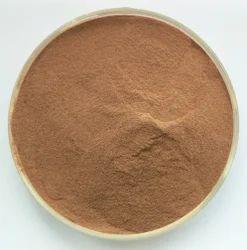 Sodium Lignosulphonate