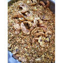 Dry Fruits Mukhwas