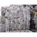 Polypropylene Plastic Scrap