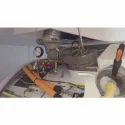 MRI Cold Head MRI Machine Services