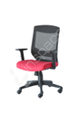 Iris RV- Office Chair