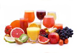 Fruit juice Testing Analysis Laboratory Service