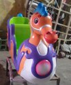 Jumping Duck Amusement Rides