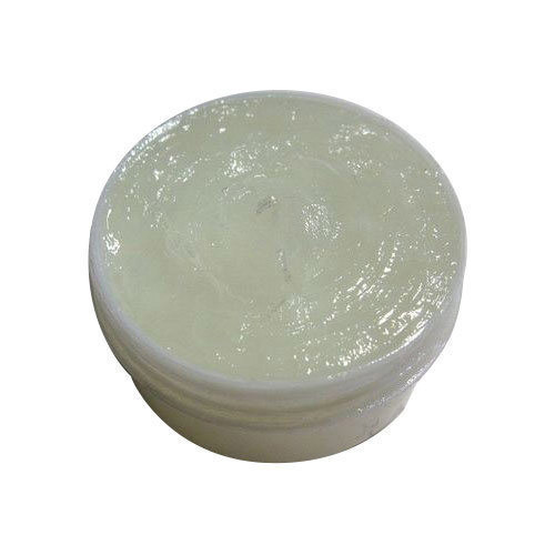 Petroleum Jelly, Cosmetic And Skin Care