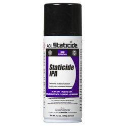 ACL Staticide IPA (8625)